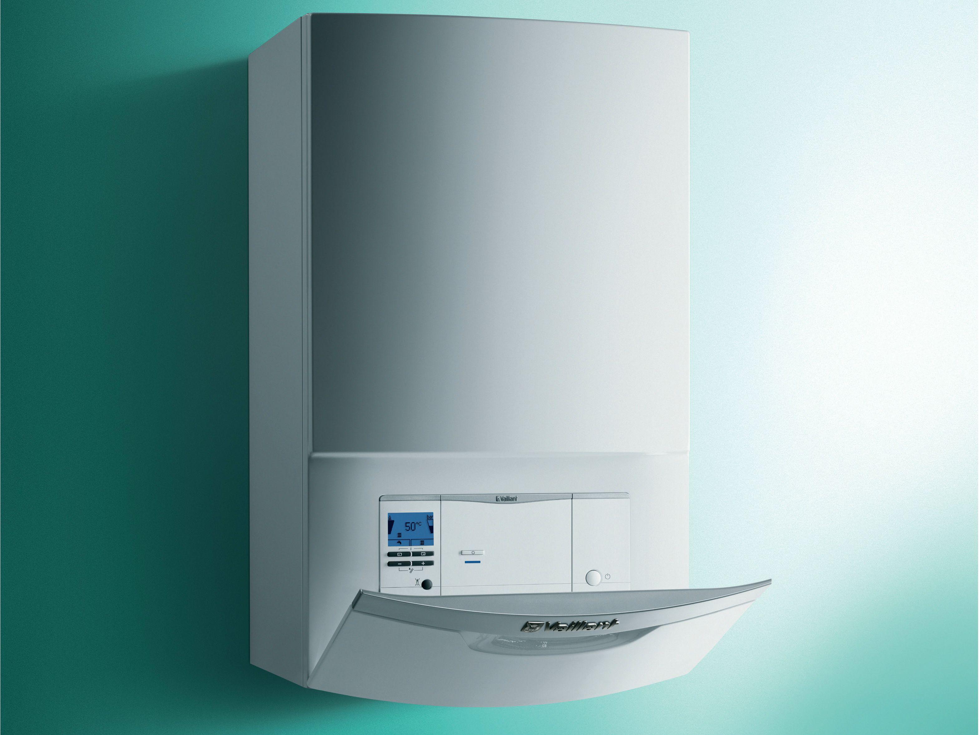 Prezzi Caldaia Vaillant  caldaie a condensazione vaillant prezzi modificare una, offerta ...