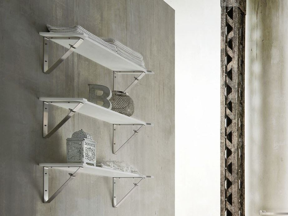 Ergo Nomic Tag Re Murale Pour Salle De Bain Collection Ergo Nomic By Rexa Design Design Giulio
