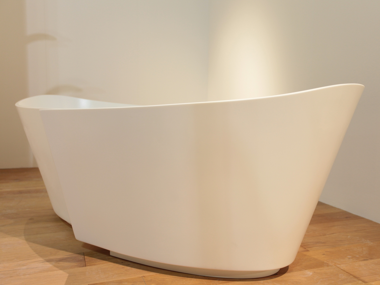 Fidia vasca da bagno collezione fidia by rapsel design - Prodotti per vasca da bagno ...