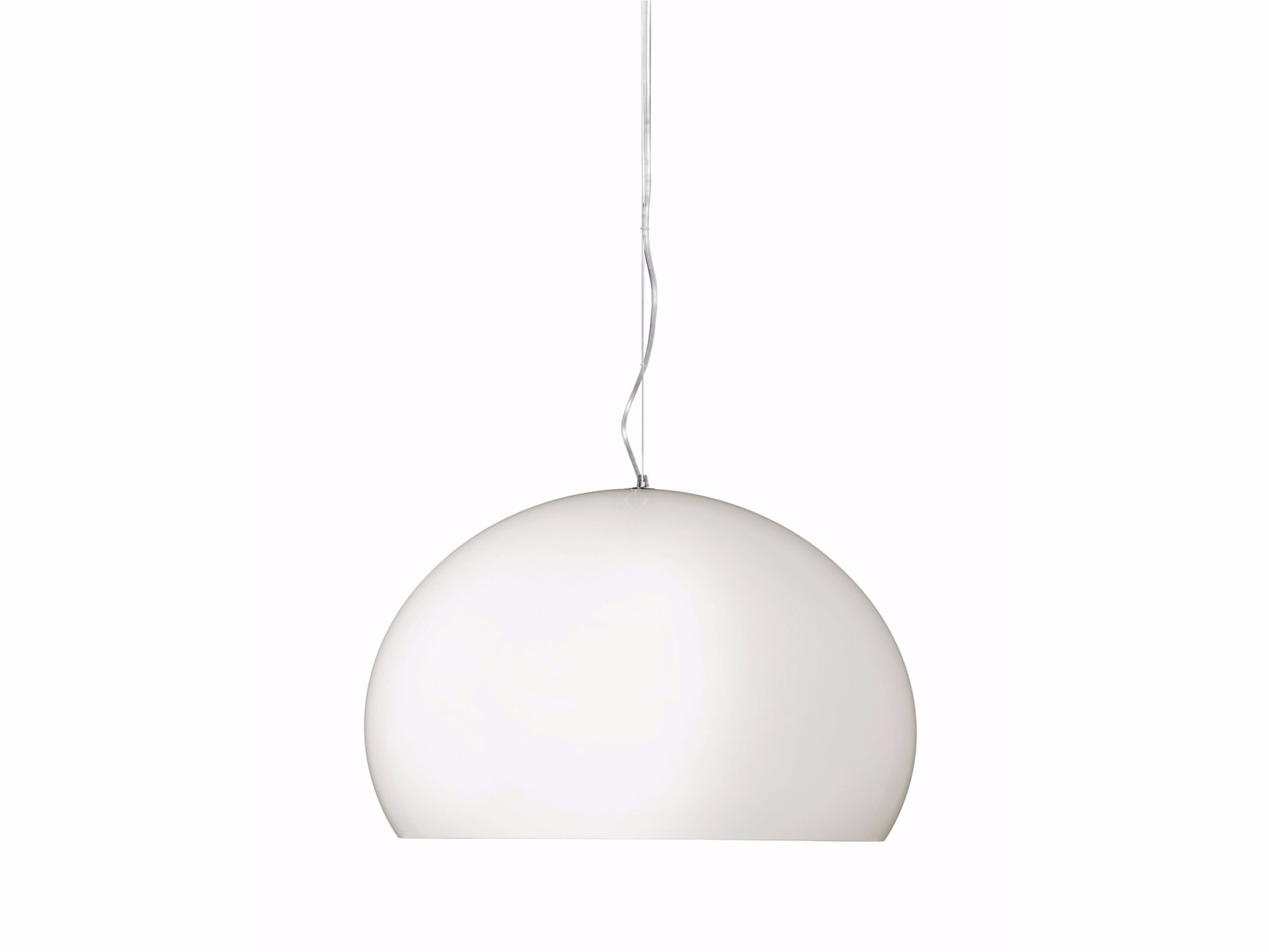 Lighting Kartell Archiproducts