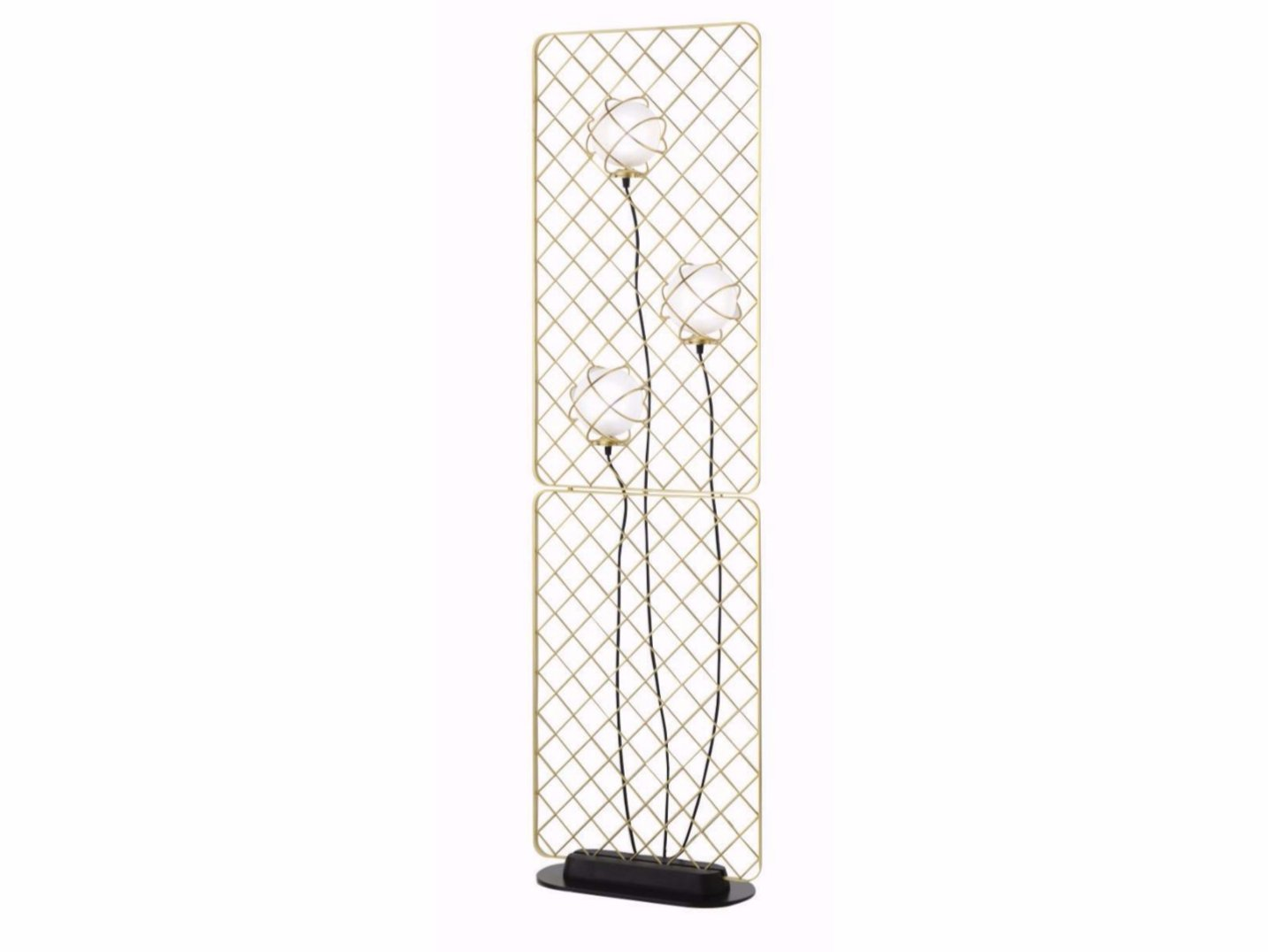 light catcher lampadaire collection light catcher by roche. Black Bedroom Furniture Sets. Home Design Ideas