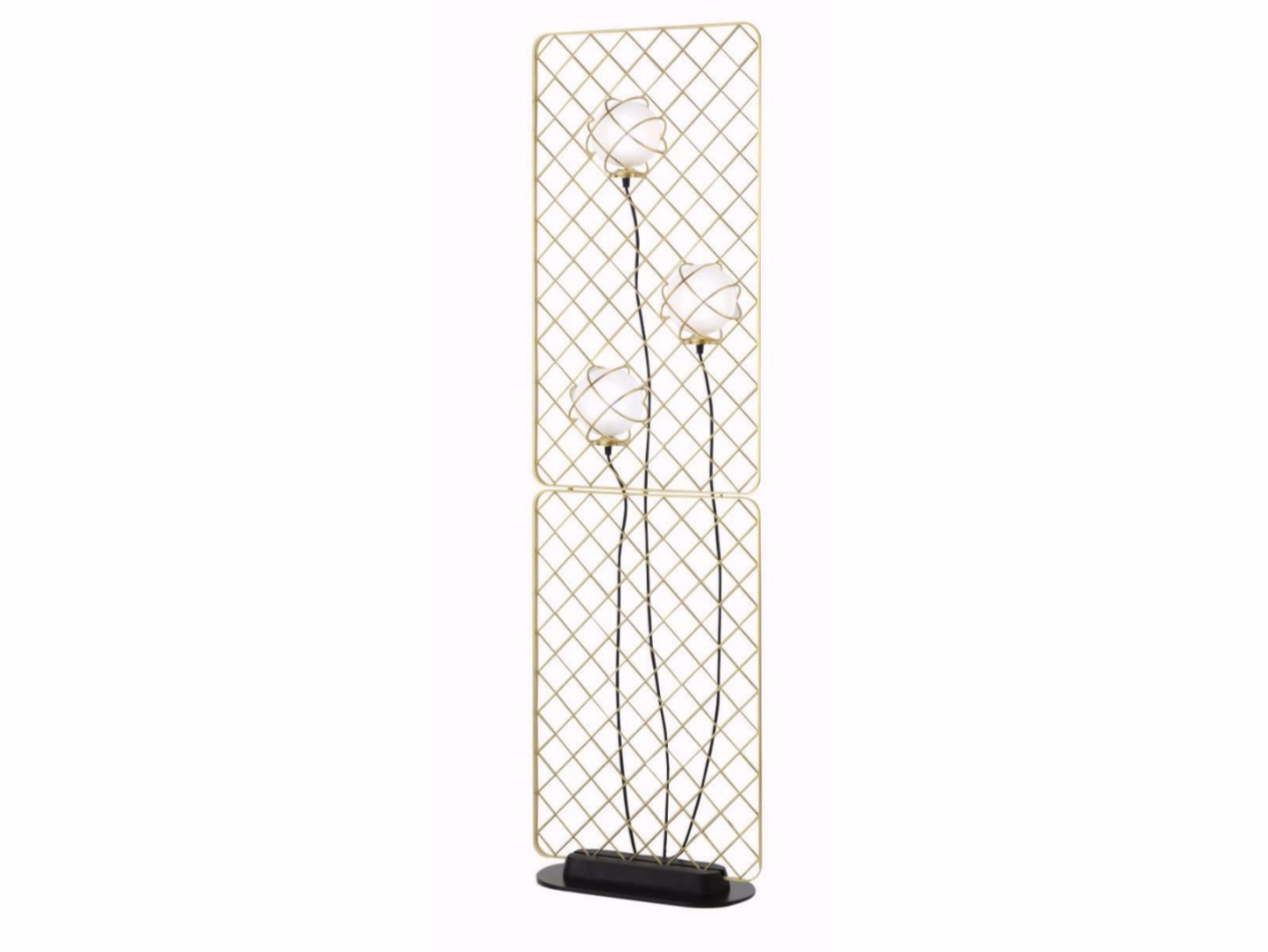 light catcher lampadaire collection light catcher by roche bobois design dan yeffet. Black Bedroom Furniture Sets. Home Design Ideas