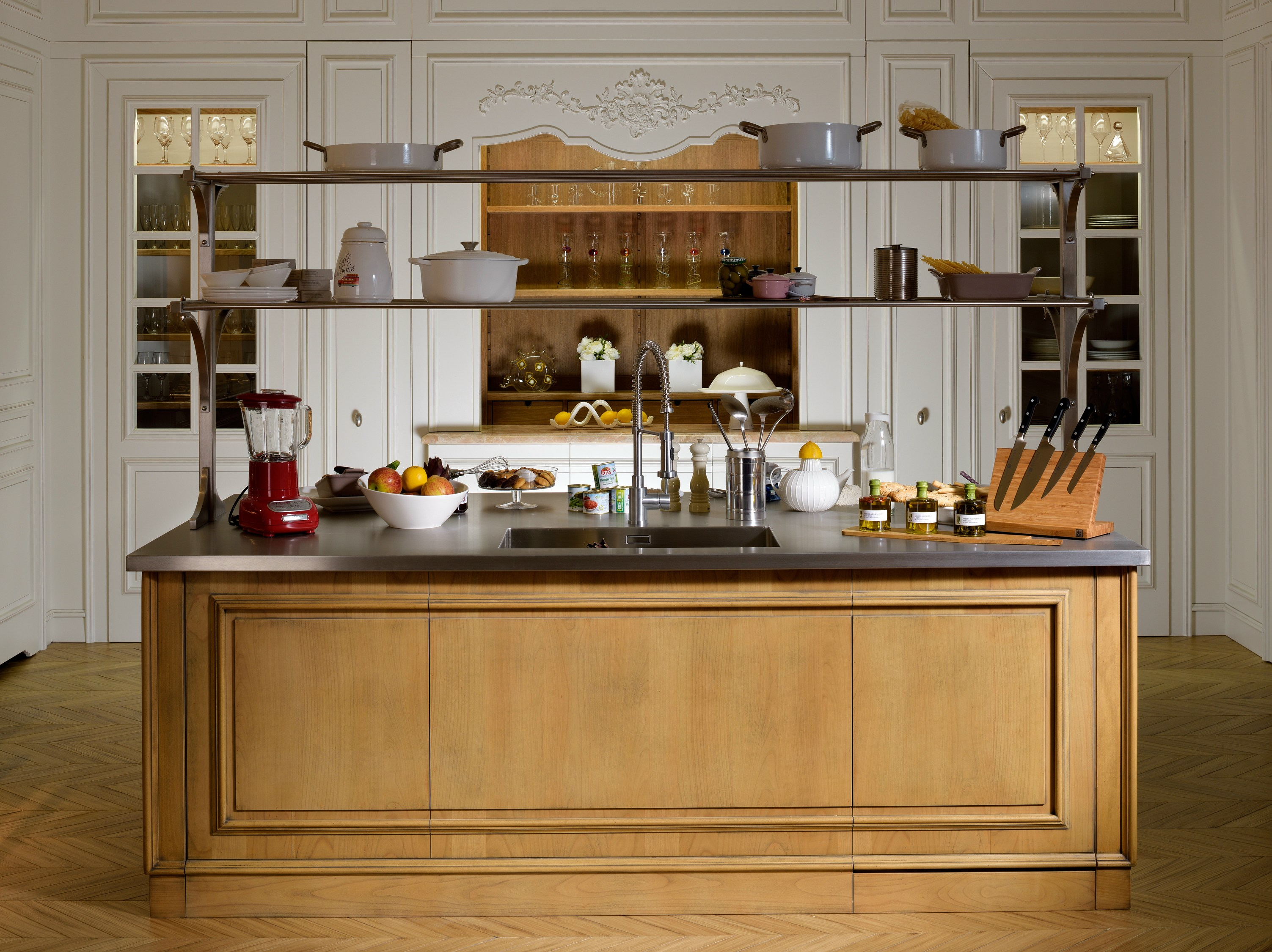 Stunning Cucine L Ottocento Prezzi Photos - Design & Ideas 2017 ...