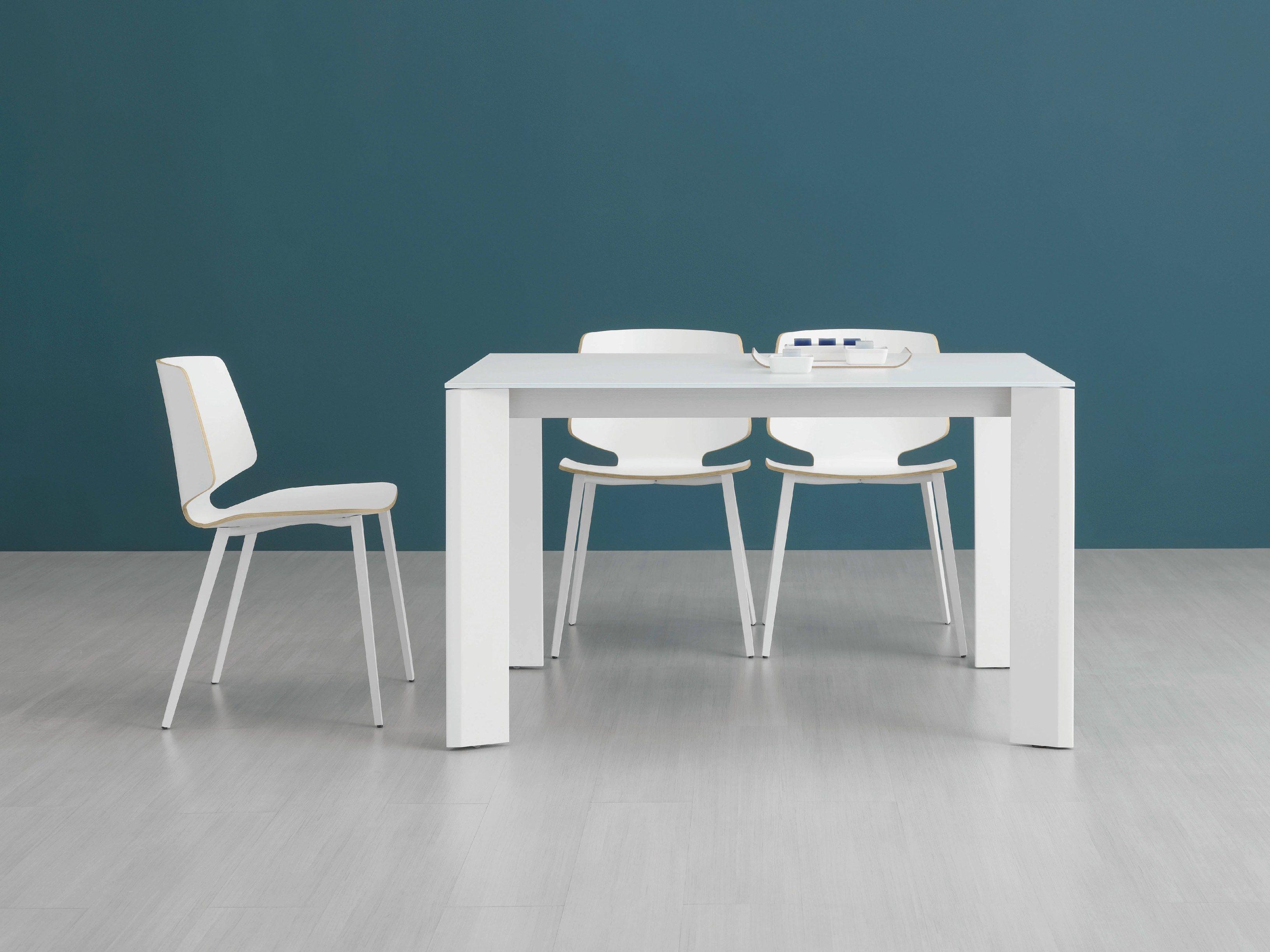 Fly tr sedia collezione sedie collection by domitalia for Sedie fenice design