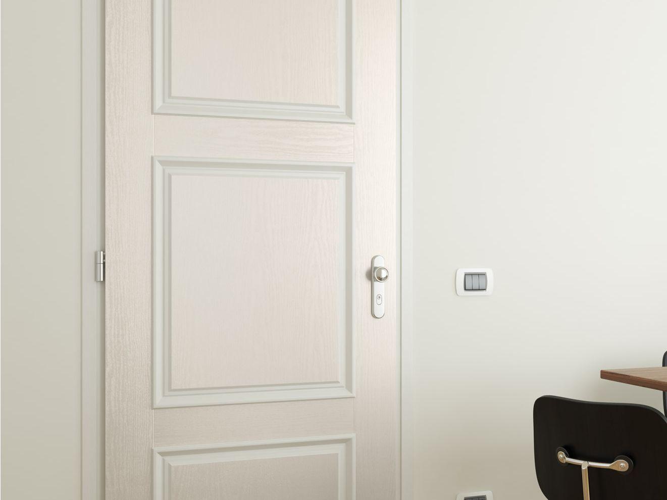 Rev tement pour meubles autocollant en plastique effet for Revetement stratifie pour meuble