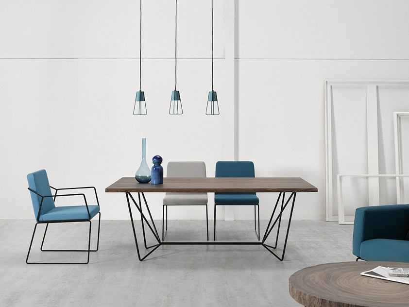 Gemma pendant lamp by altinox minimal design design sergio for Minimal style
