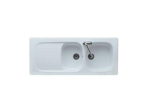 lavelli lavelli e rubinetti da cucina archiproducts