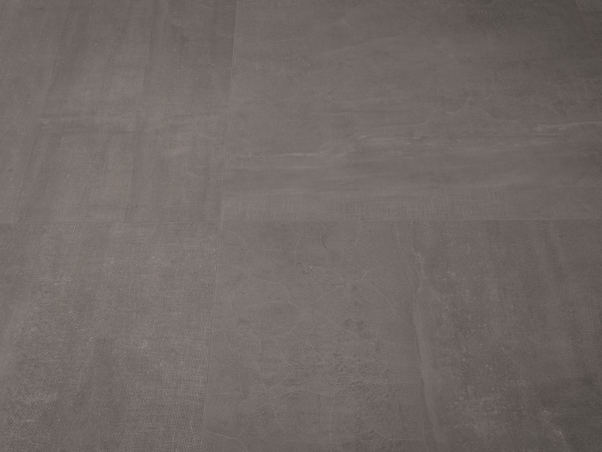 Ge Sso Login Indoor Porcelain Stoneware Wall Floor Tiles Gesso Velvet Black