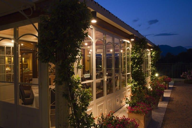Giardino d 39 inverno 1 by garden house lazzerini - Giardino d inverno normativa ...