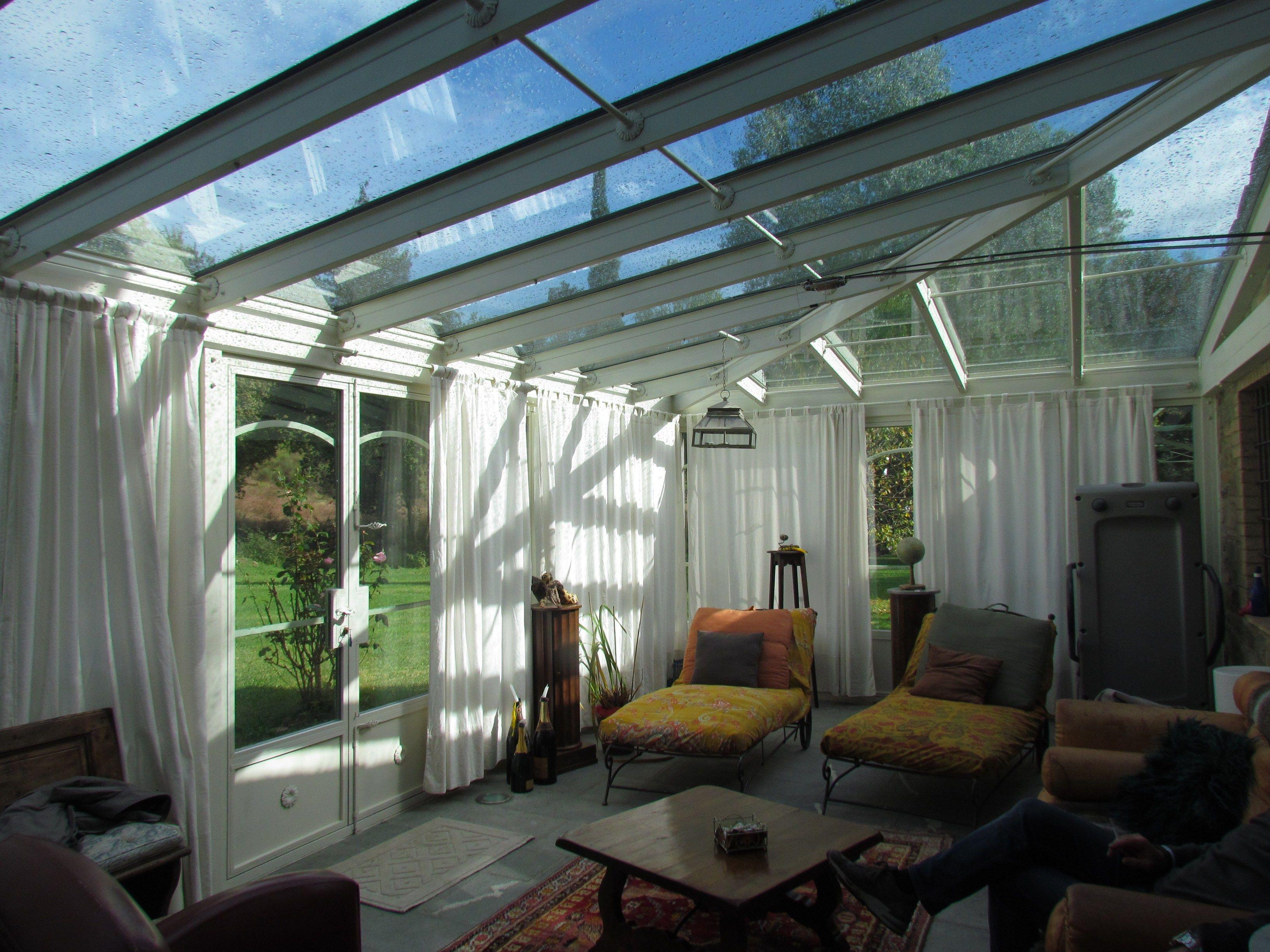Giardino d 39 inverno giardino d 39 inverno 2 garden house - Giardino d inverno prezzo ...
