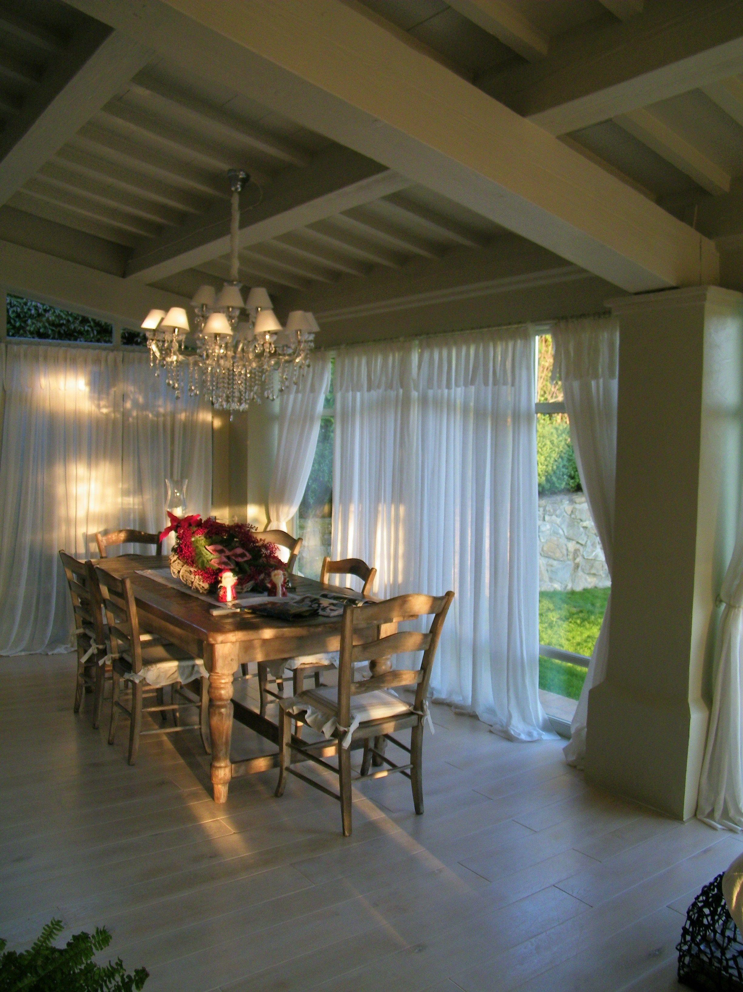 Giardino dinverno 6 by Garden House Lazzerini