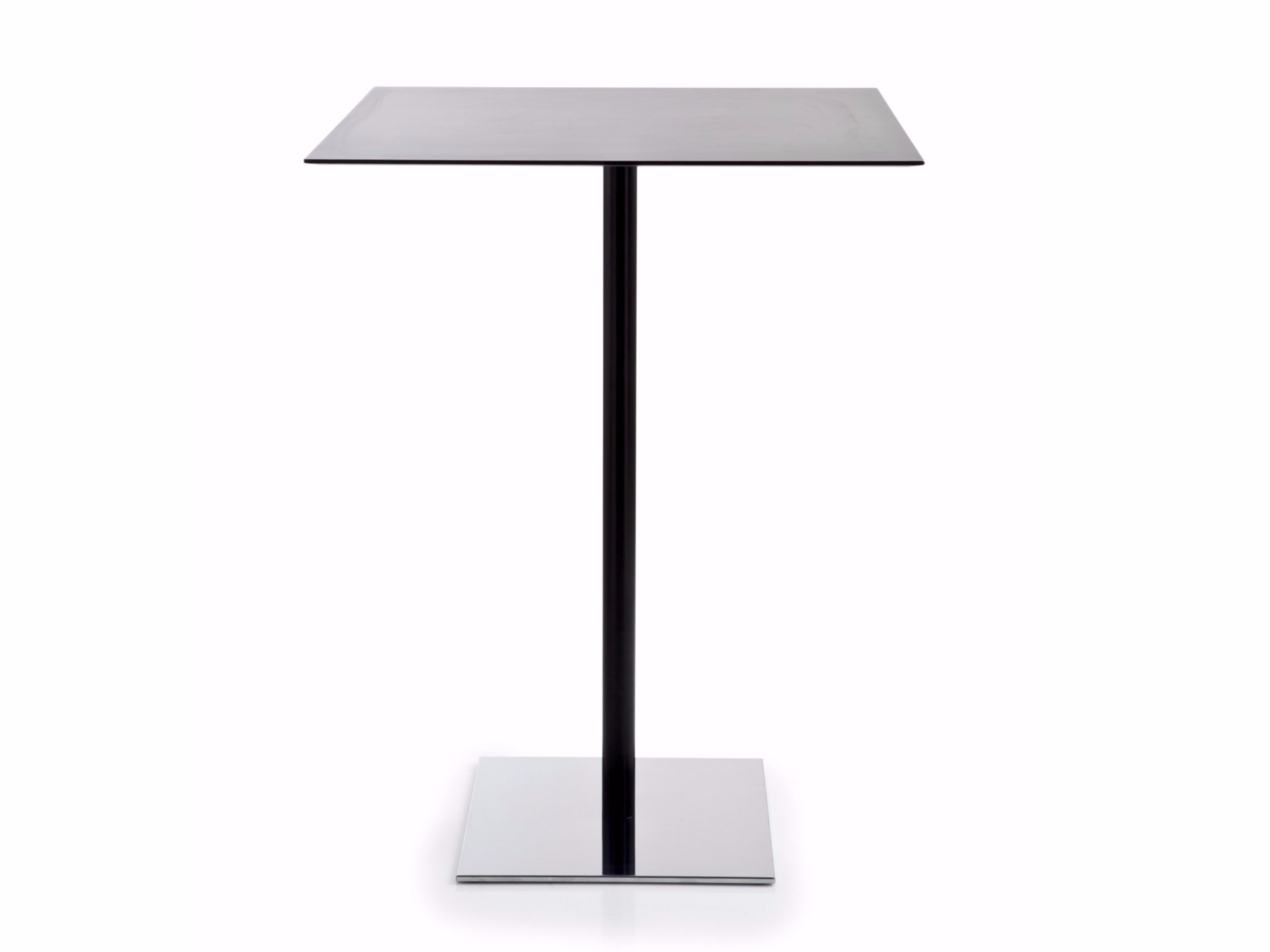 chairman  high table chairman collection by conmoto design werner  - chairman  high table chairman collection by conmoto design werneraisslinger