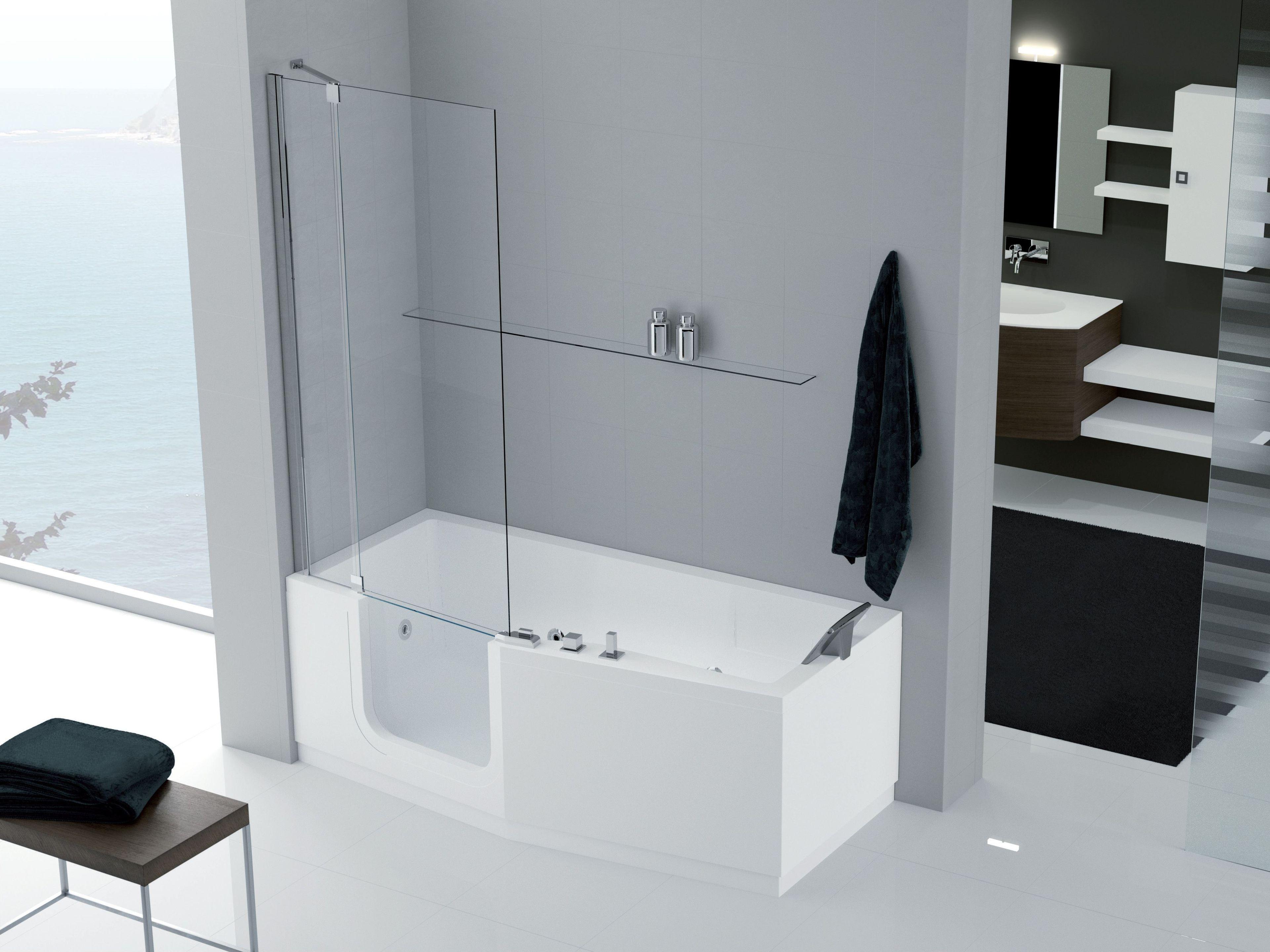 quadro rettangolare cauntri x salone. Black Bedroom Furniture Sets. Home Design Ideas