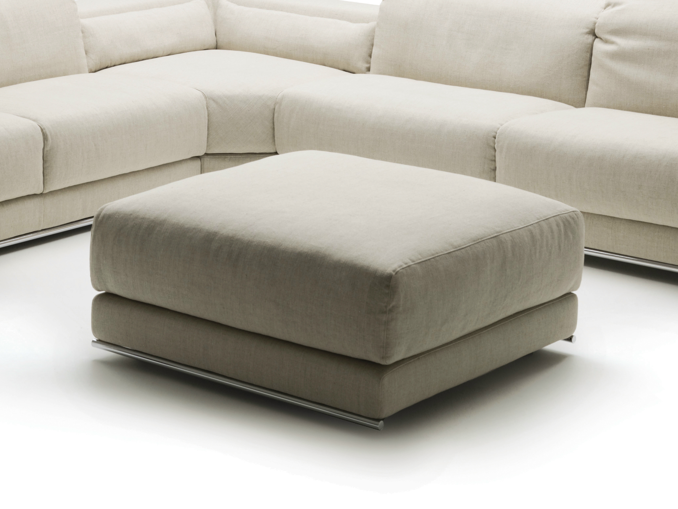 joe pouf joe collection by milano bedding design. Black Bedroom Furniture Sets. Home Design Ideas