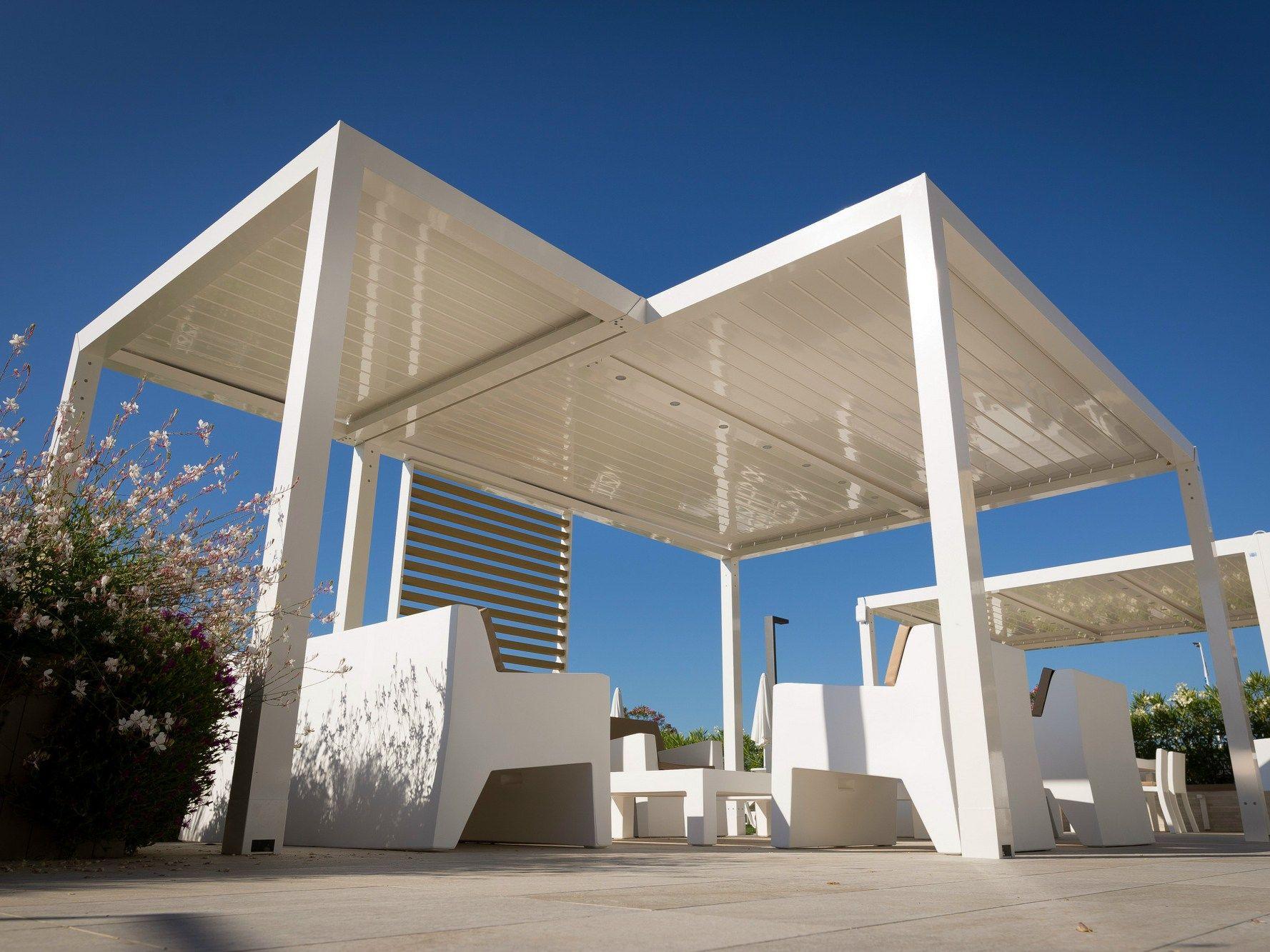 kedry by ke protezioni solari. Black Bedroom Furniture Sets. Home Design Ideas