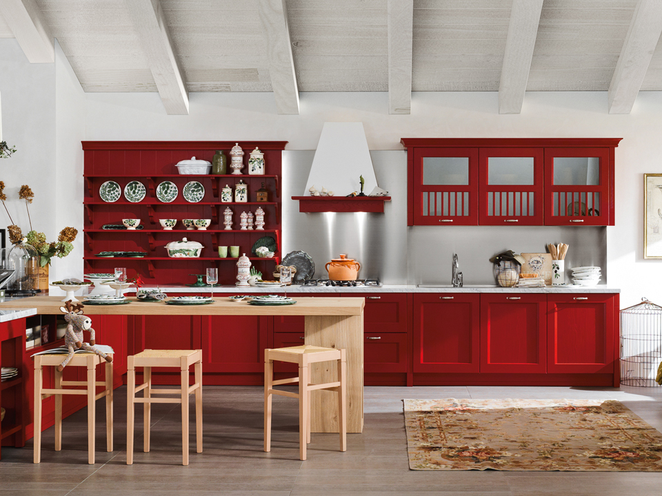 Pannelli Pareti Cucina. Beautiful Per Pareti Cucina Gallery Ideas ...