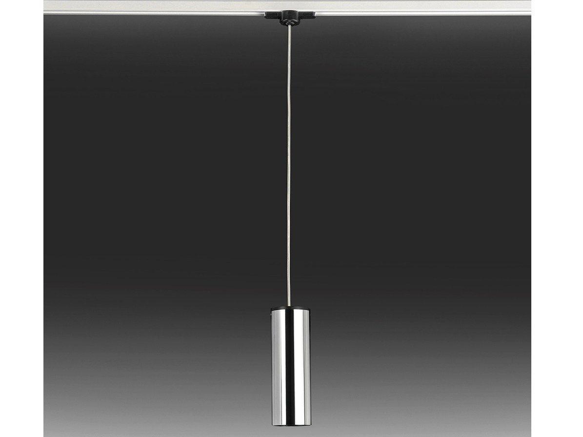 spot led suspendu kroon collection kronn by milan iluminaci n design flemming bjorn. Black Bedroom Furniture Sets. Home Design Ideas