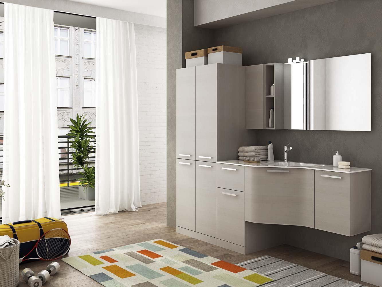 Waschküche Schrank ikea hamburg jugendzimmer speyeder verschiedene ideen für