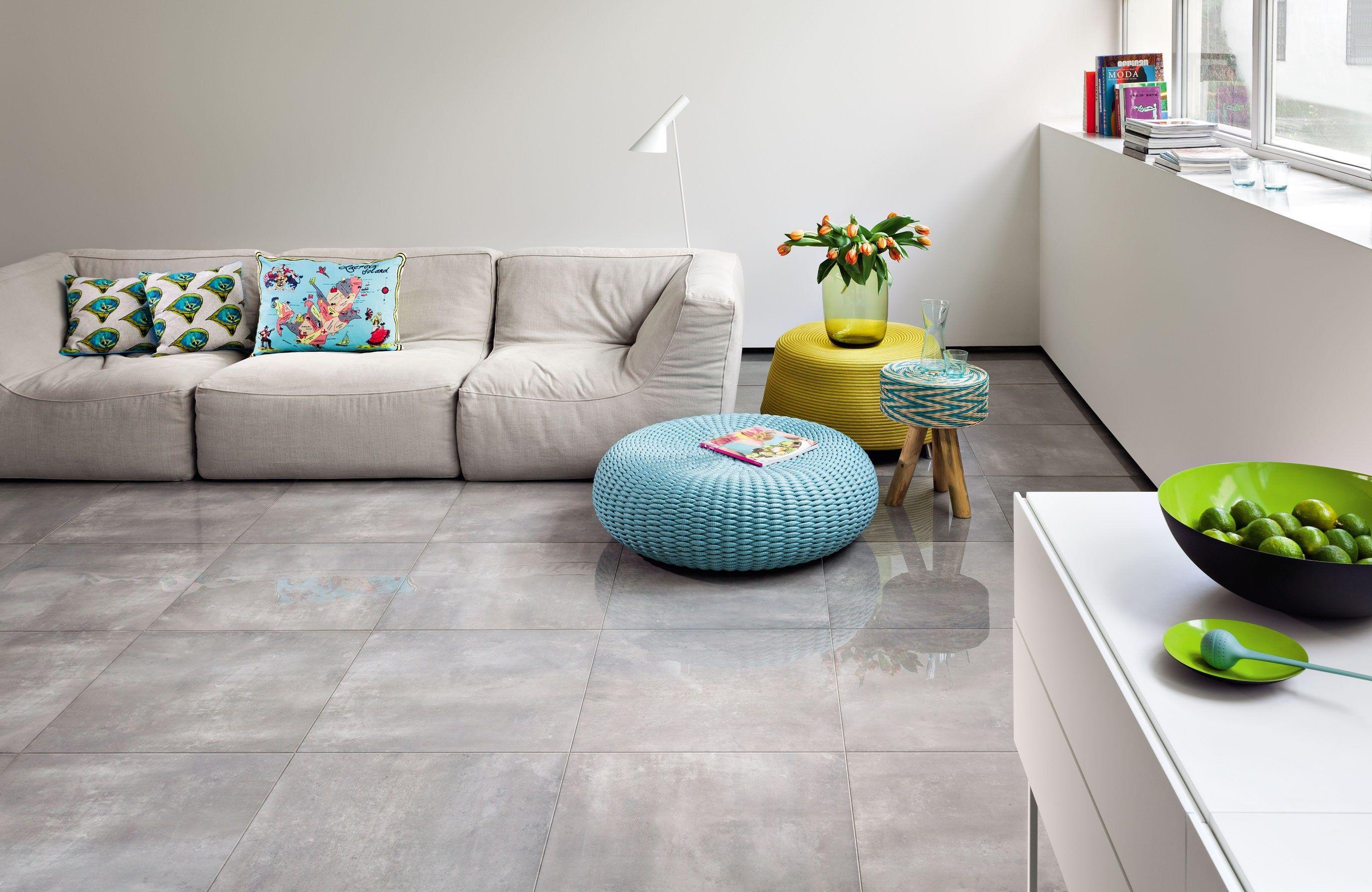 Rev tement de sol mur pour int rieur livingstone epoxy by - Revetement de mur interieur ...