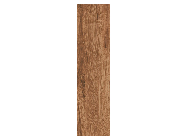 Revetement sol moderne gres cerame effet bois design de for Revetement sol en bois