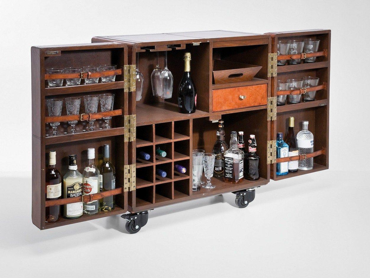 Meuble bar design for Acheter meuble bar