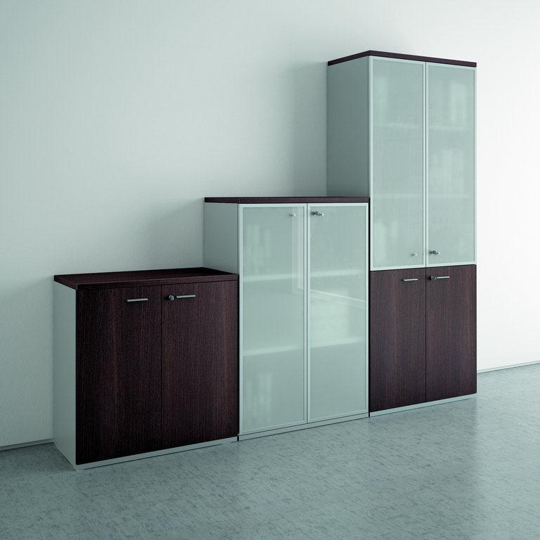 wardrobes low office storage unit wardrobes line by