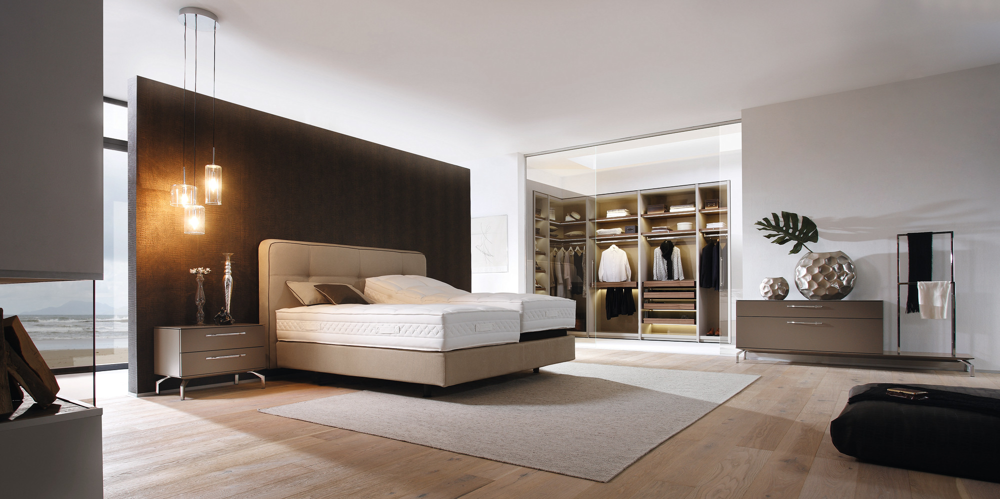 magnus armario colecci n design collection by h lsta werke. Black Bedroom Furniture Sets. Home Design Ideas