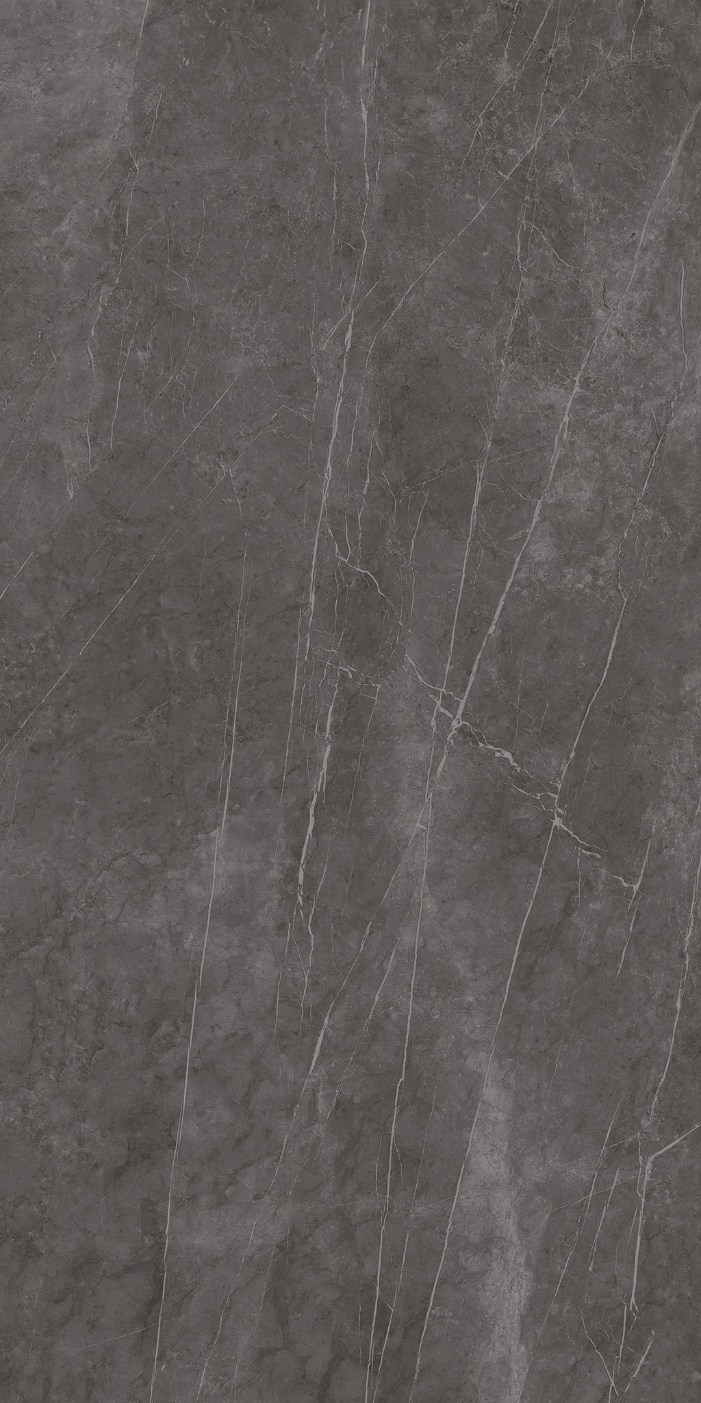 Gray marble texture samples taupe grey related keywords for 100 floors valentines floor 9