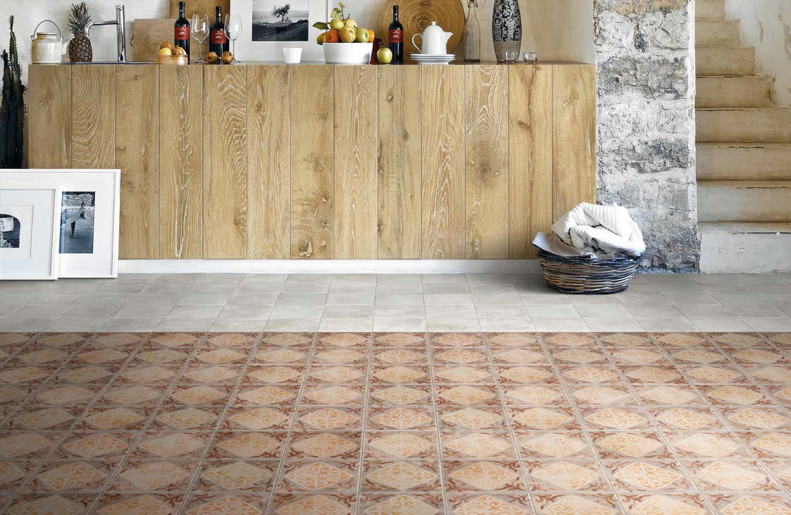 Memory Mood Wall Floor Tiles Memory Mood Collection By