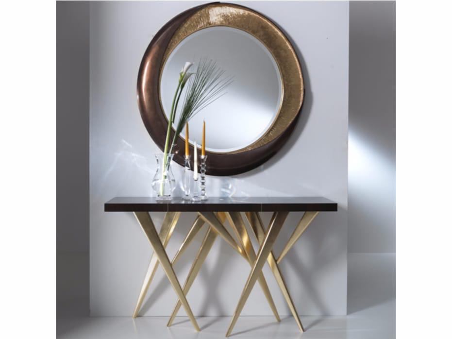 Alpha collezione milano by rozzoni mobili d 39 arte design for Mobili d arte