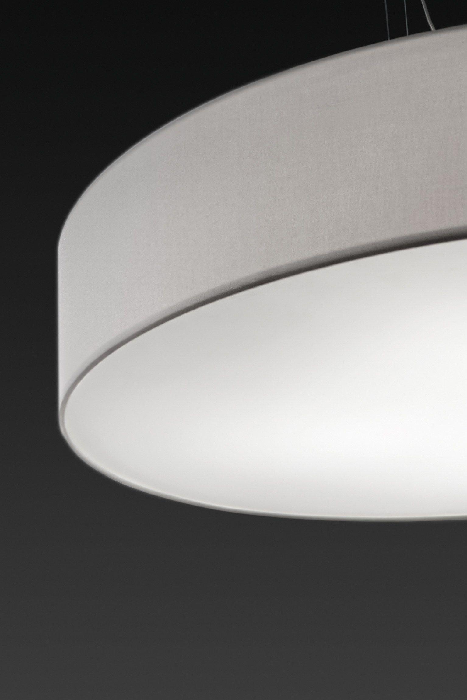 aussie lighting world. Lucente Lighting. Free Lighting Aussie World