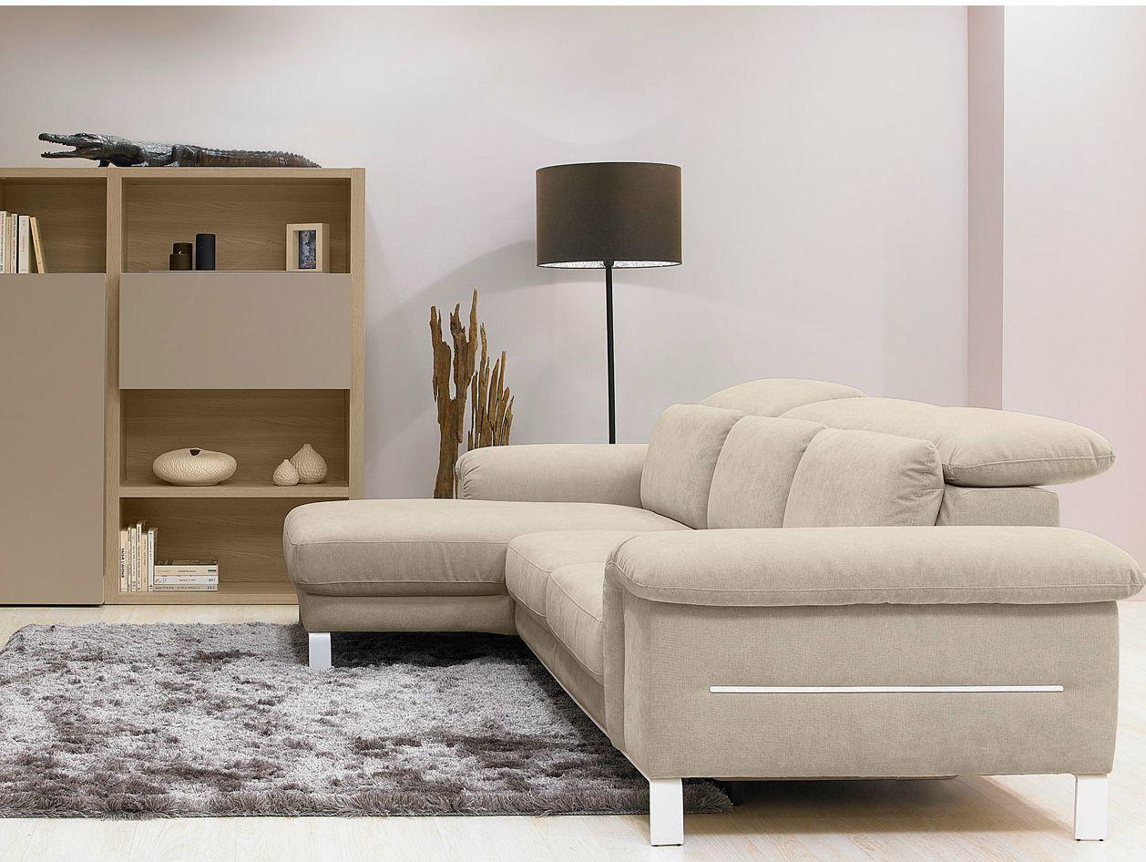 modula canap avec m ridienne by gautier france. Black Bedroom Furniture Sets. Home Design Ideas