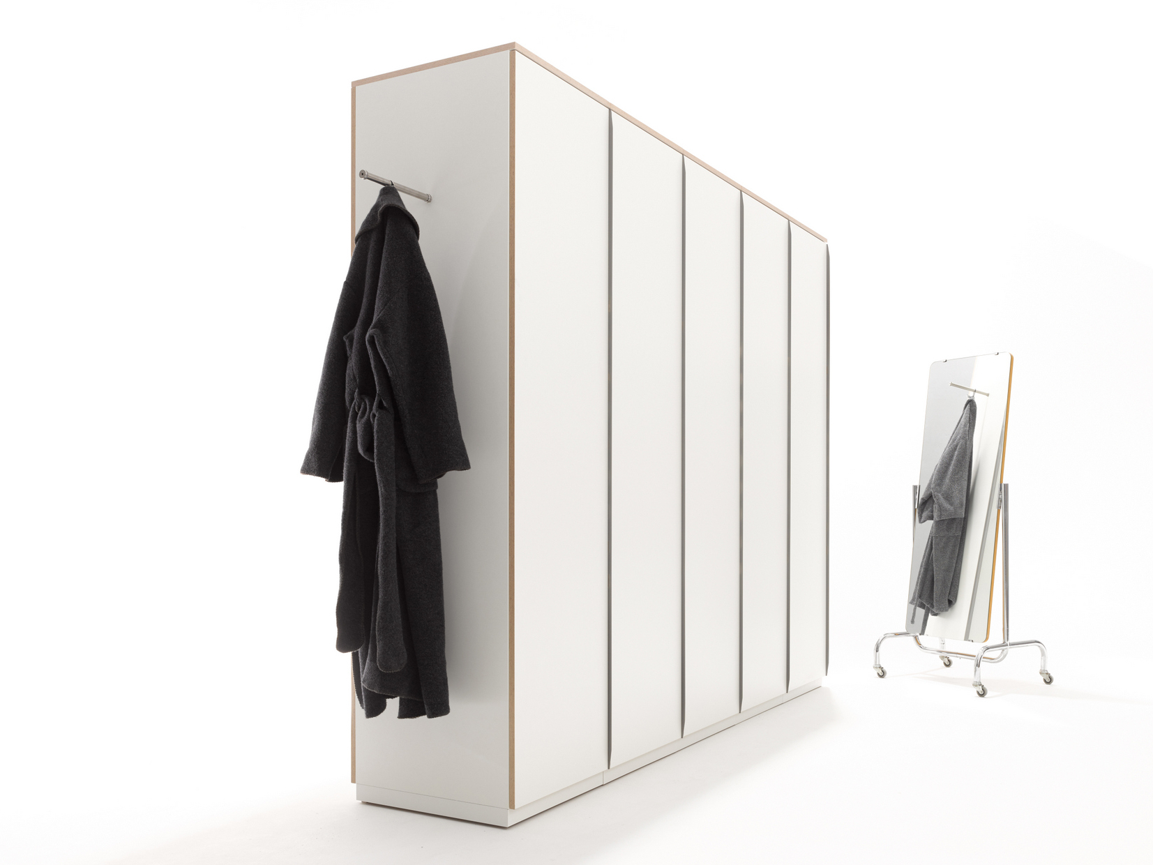 Modular 16 anbau kleiderschrank kollektion modular 16 by müller ...