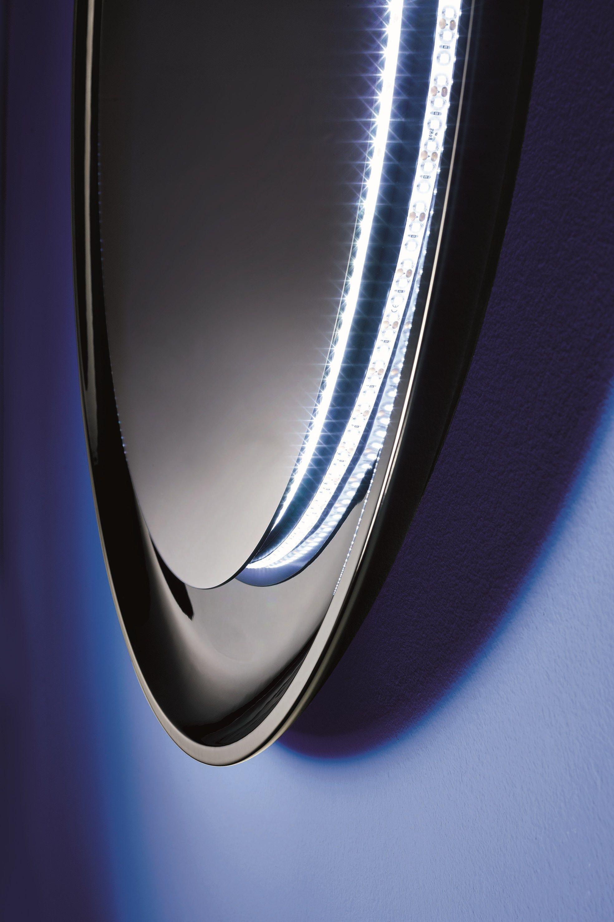 Arredo bagno completo moon 05 by cerasa design marco poletti for Cerasa arredo bagno
