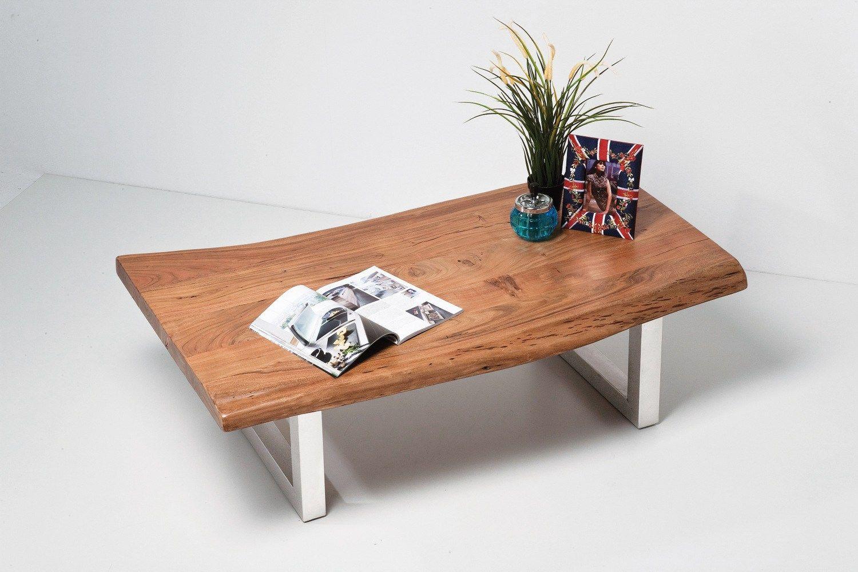 nature line table basse by kare design. Black Bedroom Furniture Sets. Home Design Ideas