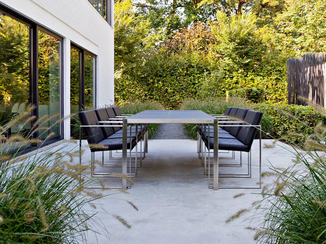 gartentisch rund rattan b rozubeh r. Black Bedroom Furniture Sets. Home Design Ideas