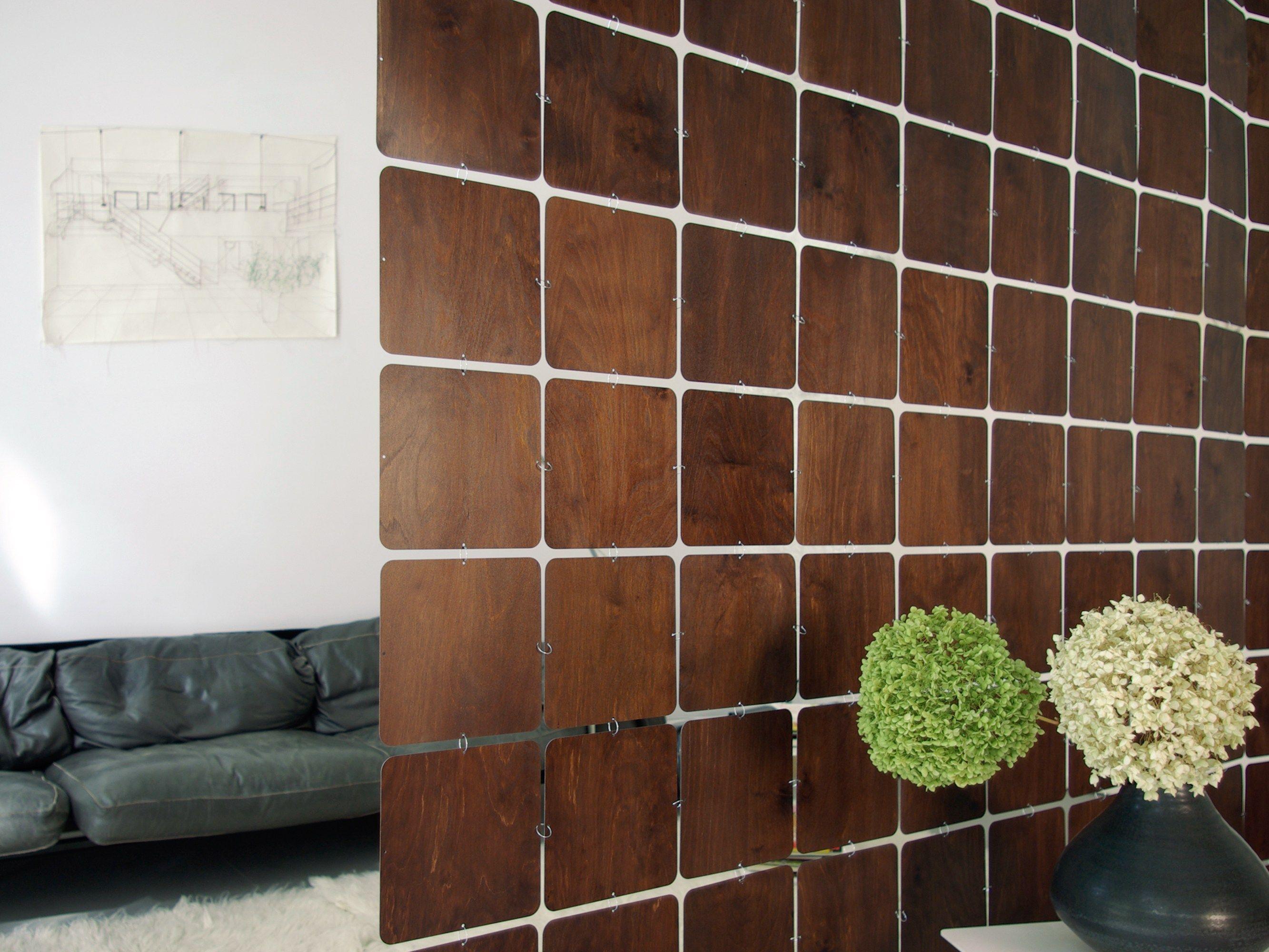 free rev tement mural cloison en contre plaqu nolastar wood by royal family plaque revetement. Black Bedroom Furniture Sets. Home Design Ideas