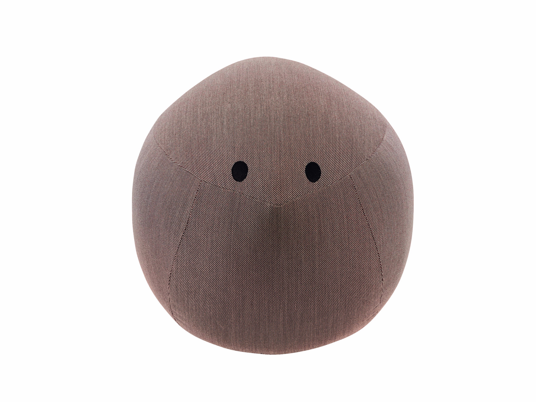 Now Upholstered Fabric Kids Pouf Now Birdy Hulsta Werke Huls furthermore Trane Xr17 Conditioner additionally Expert Tips On How To Safely Use A Space Heater also Whole House Dehumidifier further Air Conditioning Heating Options New Home Additions. on room heating and cooling systems