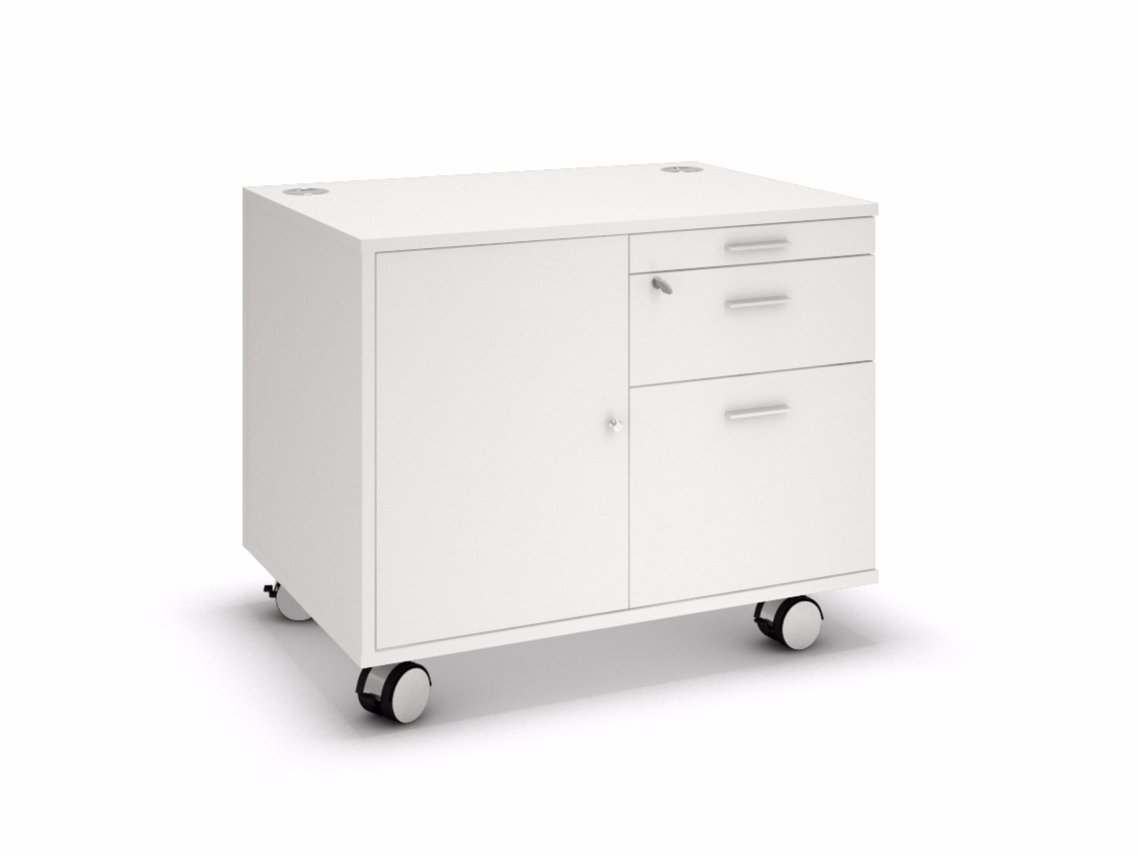 office drawer unit office drawer units collection by