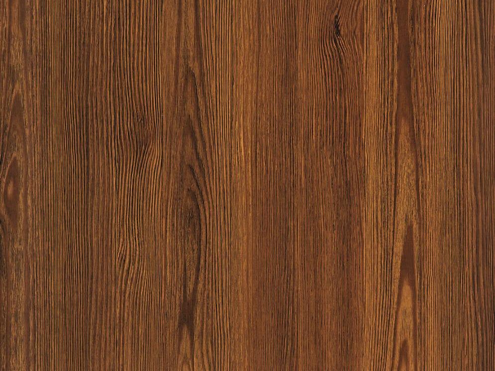 Rev tement pour meubles autocollant en plastique effet bois dark elm opaque c - Revetement pour meuble ...