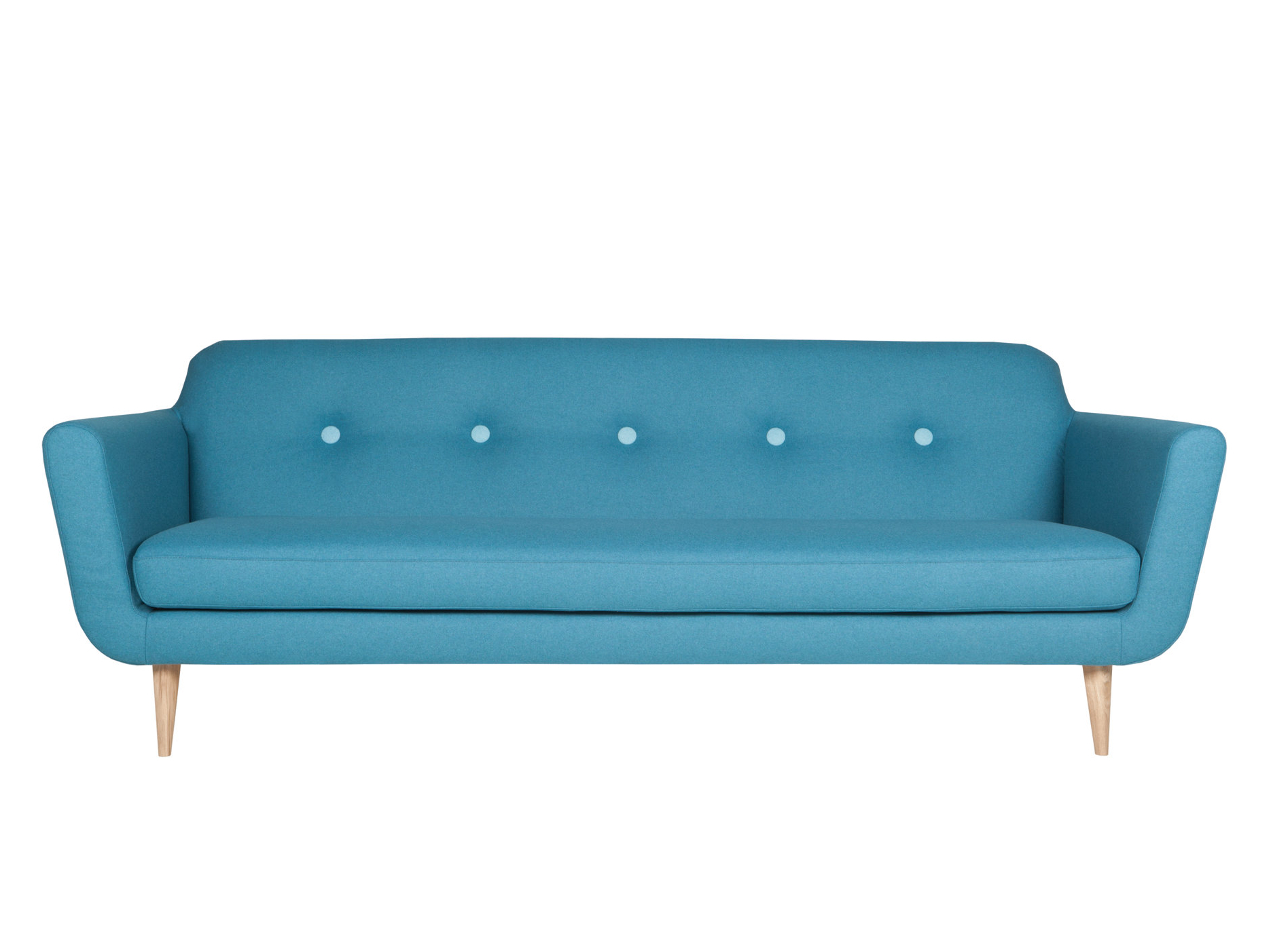 Otto 3 er sofa kollektion otto by sits