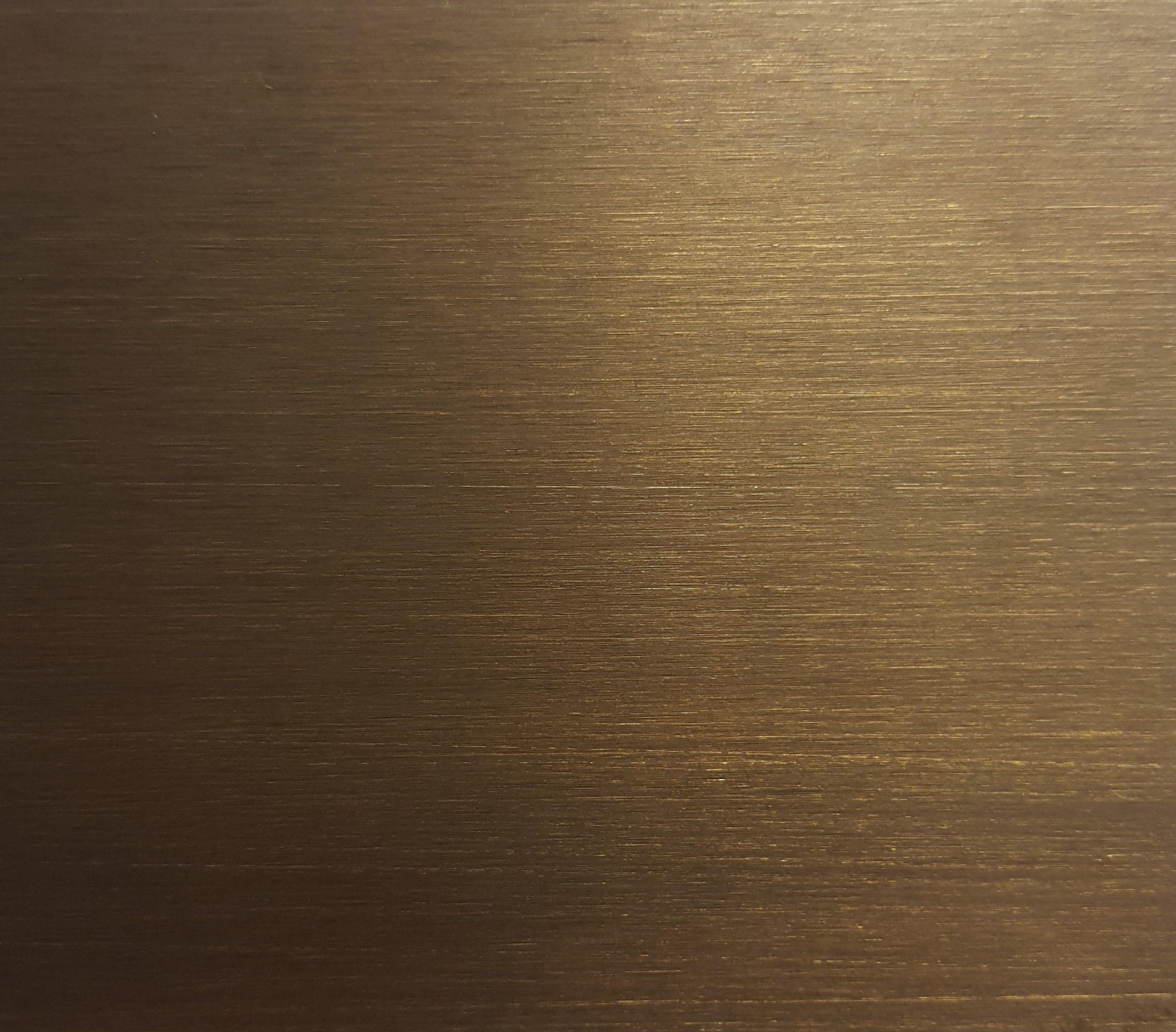 Lavorazione del metallo ottone linea finiture by ydf for Valutazione ottone usato