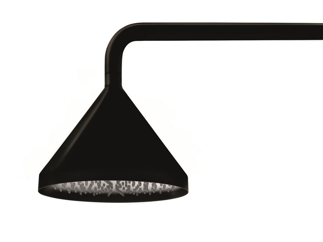 Fontane bianche overhead shower fontane bianche collection for Rubinetti design