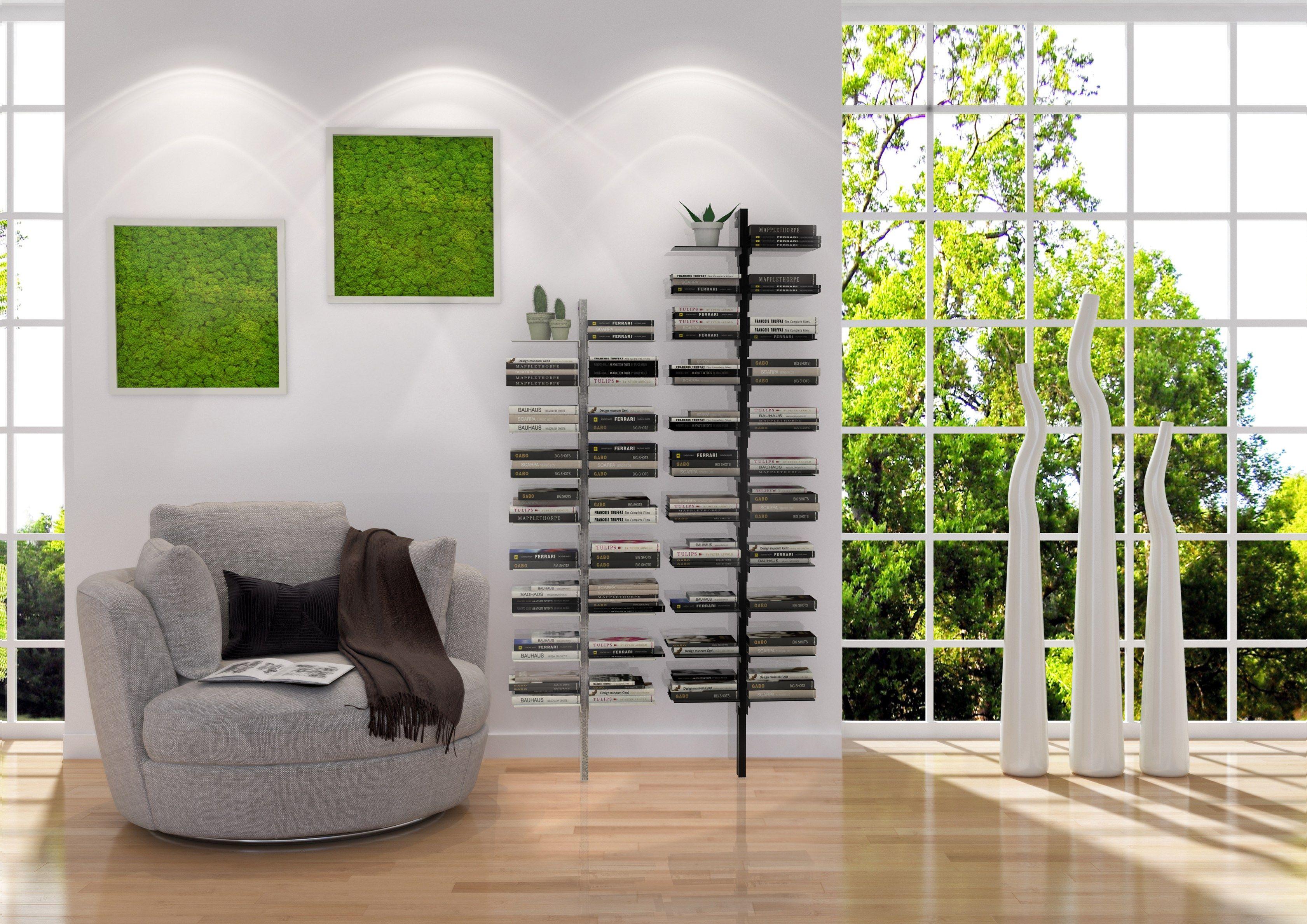 Lavanderia prateleiras decorazione - Pannelli decorativi ...