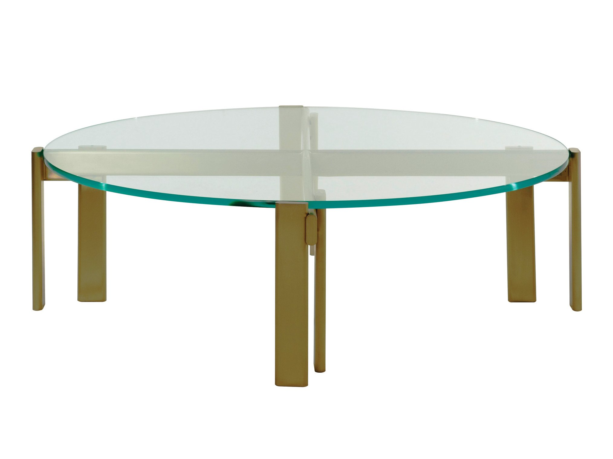 paris-paname-coffee-table-roche-bobois-307923-rel7c903c7f Frais De Table 4 Chaises