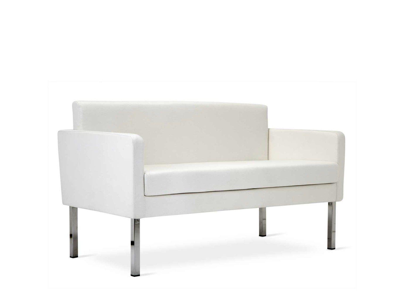 Pastel sofa divano a 2 posti collezione pastel by domingo salotti - Prodotti per pulire il divano in tessuto ...