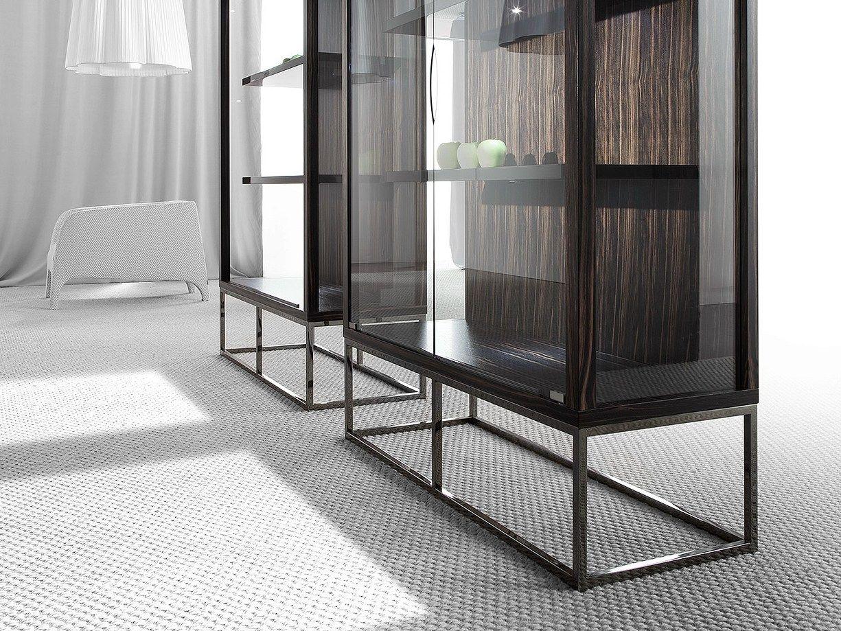 Pensami Display Cabinet By Erba Italia
