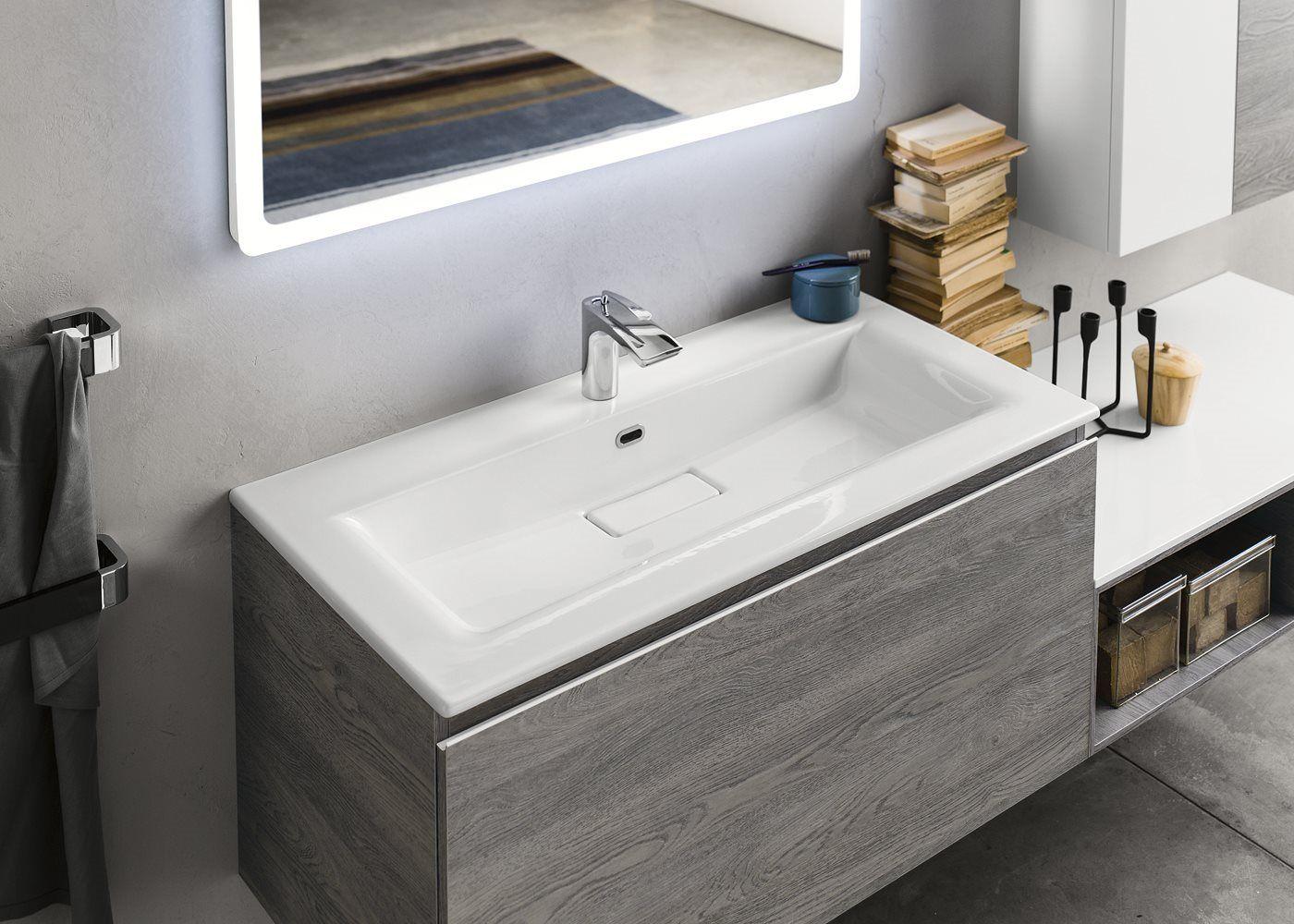 vasque salle de bain encastrable. Black Bedroom Furniture Sets. Home Design Ideas