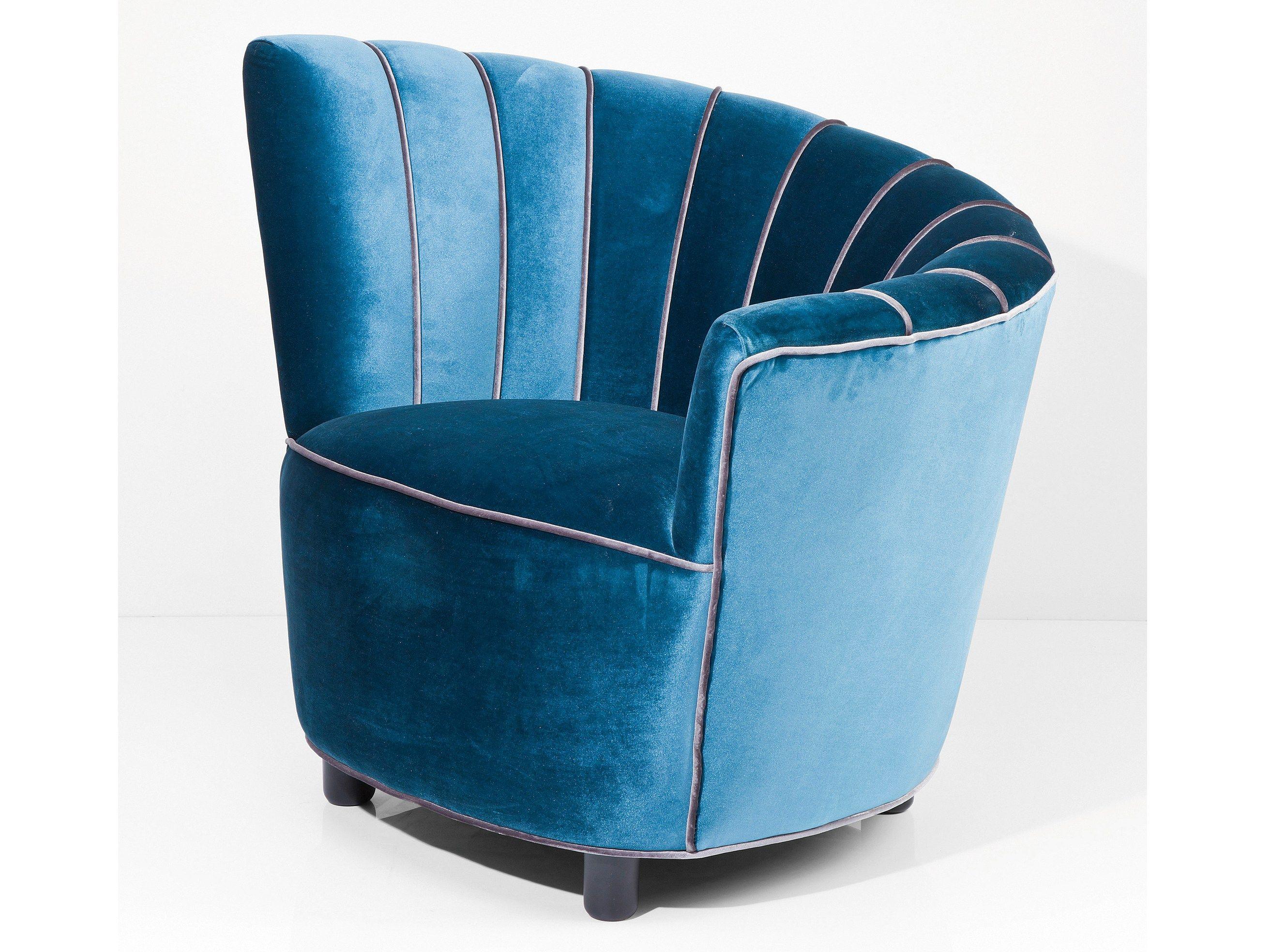 Kare design barock sessel sessel von kare design g nstig for Design stuhl barocco