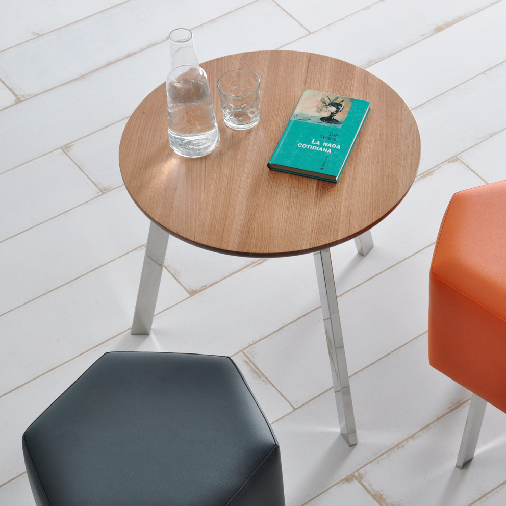 honey pouf honey collection by altinox minimal design. Black Bedroom Furniture Sets. Home Design Ideas